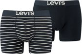Levi's short 2 pack 200SF Boxer Brief H 971001001-599