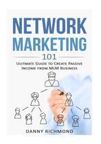 Network Marketing 101