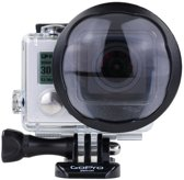 Polar Pro Macro Lens for GoPro Hero3+ en 4