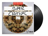 Super Critical (LP)