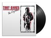 Tony Banks - Fugitive