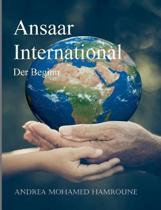 Ansaar International