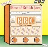Best Of British Jazz From The Bbc Jazz Club