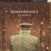 Rememberance Classics