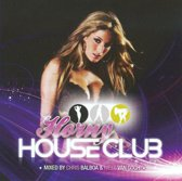 Horny House Club Vol. 1
