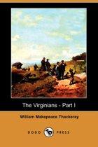 The Virginians - Part I (Dodo Press)