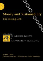 Money and Sustainability