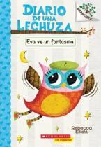 Diario de Una Lechuza #2