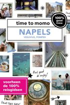 Time to momo - Napels
