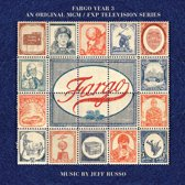 Fargo Year 3 (An Original Mgm
