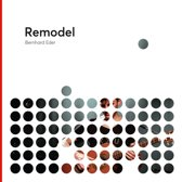 Remodel (10'')