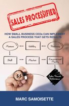Sales Processified