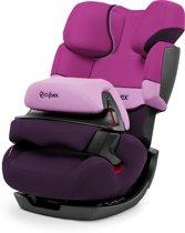 Cybex Pallas - Autostoel - Purple Rain - purple