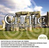 Various - Celtic