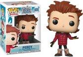 Funko / Movies #600 - Percy (Smallfoot) Pop!