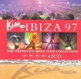 Kiss In Ibiza '97