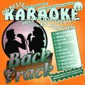 Backtrack Deel 27
