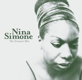 Nina Simone - The Best Of
