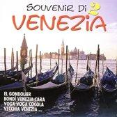Musica Di Venezia Vol.2