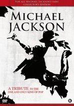 Michael Jackson - A Tribute