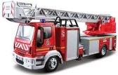 Iveco Magirus 150E 28 Ladderwagen