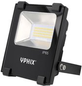 YPHIX LED breedstraler Eco Pro 20W (vervangt 200W)