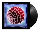 Bubble Gum (LP) (Gesigneerde versie)