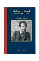 Miniaturen reeks 50 - Mahler en Freud
