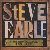 The Definitive Collection 1986