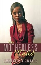 The Motherless Child