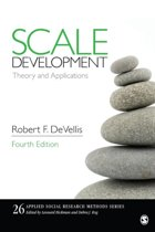 Scale Development