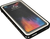 Waterproof Hoesje iPhone Xs Max 6.5