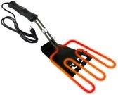 Elektrische kolenaansteker voor barbeque / BBQ kolen starter / BBQ accesoires