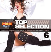 Top Selection, Vol. 6