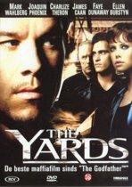 Yards (dvd)