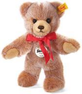 Steiff - Molly - Bruin - Knuffelbeer