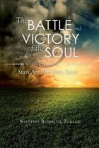The Battle and Victory of the Soul