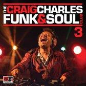 The Craig Charles Funk & Soul Club,