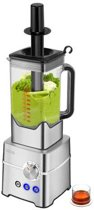 Unold 78605 Power Smoothie Maker Blender