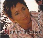 MarieCrescendo