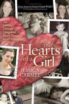 Hearts of a Girl
