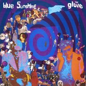Blue Sunshine (Reissue/180Gr+Downlo