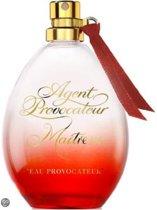 """Agent Provocateur """" Maitresse """" 50ml"""