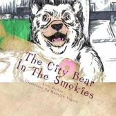 The City Bear In The Smokies