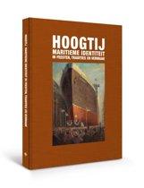 Hoogtij (luxe editie)