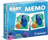 Memo Finding Dory Clementoni