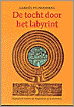 De tocht door het labyrint