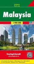 FB Maleisië