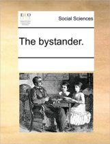 The Bystander.