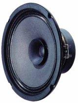 "Visaton luidsprekers Full-range luidspreker 20 cm (8"") 8 Ohm"